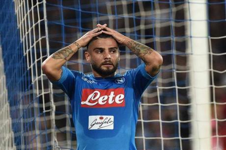 La prima in Champions è un flop: un Napoli sprecone non trova il gol. Reti inviolate