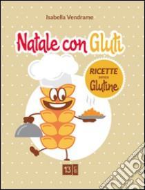 La celiachia nei bambini: 3 libri divertenti sul tema e la linea Giusto® Senza Glutine