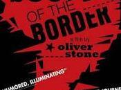 Chavez, L'ultimo comandante Oliver Stone (2009)