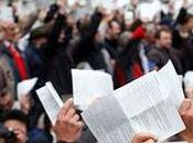 Positiva valutazione delle elezioni Mauritania parte della Spagna:è avvio processo democratico