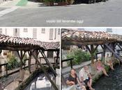 Vecchia Milano: vicolo lavandai