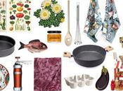 Idee Shopping: oggetti desiderio cucina