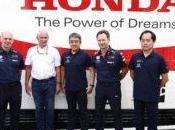 Honda sorpreso Bull vista 2019