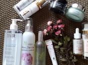 prodotti beauty iniziare l'autunno
