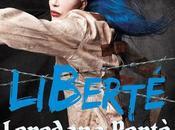 Loredana Berté #LiBerté nuovo Album uscita settembre