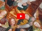 Prima esecuzione Sonatina degli Angeli