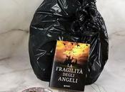 Recensione fragilità degli angeli' Gigi Paoli Giunti Editore