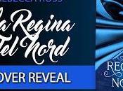 Cover Reveal: regina nord