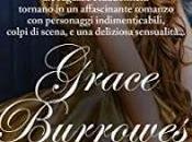 Recensione: vero sogno Grace Burrowes