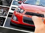 Acquisto auto: come sapere l'auto usata stata rubata