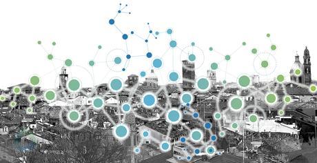 Reggio Emilia, Bologna e Ferrara sono le città più attive sui social media