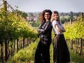 Lambrusco sbarca episodi, ottobre Food network: Unforget-table racconta l'oro rosso dell'Emilia Romagna