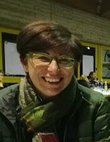 POLITICA PAVIA (pv). Nominati coordinatori provinciali Grande Nord Pavia. Vigevano forma gruppo consiliare