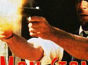 Stasera Nove alle 21,25 Ancora vivo, film Walter Hill, Bruce Willis, ispirato sfida samurai Akira Kurosawa