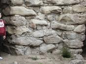 Archeologia. Uraš, Signora dell'Olimpo Sumero. Riflessioni Gustavo Bernardino