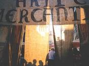 Arti Mercanti rivivere l'Asti 1300