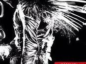 Death Note Quaderno Della Morte (2017)