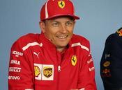 Sauber: Raikkonen effetto calamita sponsor Formula Motorsport