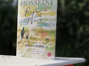 Recensione: Preghiera mare, Khaled Hosseini