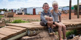 Sudafrica, il genocidio dei bianchi: tra violenze ed espropriazioni di terre