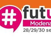 ModenaSmartLife eventi scoprire futuro digitale!
