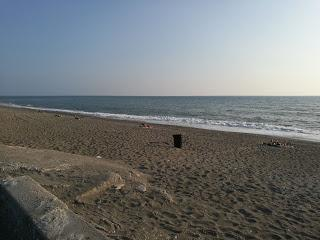 Una Giornata A Salerno - Pontecagnano ( FotoGallery )