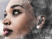 Tutorial Photoshop: Come creare effetto disegno Acquerello