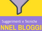 Funnel Blogging clienti potenziali ingaggio post