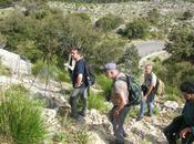 domani ricercatori tutta Europa Gennargentu salvare flora pericolo estinzione delle isole mediterraneo
