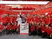 Euro Austria, Mick Schumacher gara-3, titolo ipotecato