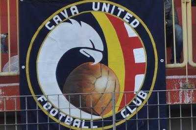 """Cava United FC, seconda fase per l'iniziativa """"Disegna la maglia dello United"""""""