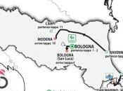 Giro d'Italia 2019: Emilia-Romagna grande partenza