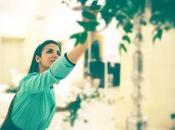 L'importanza della Wedding Planner nell'organizzazione matrimonio ecologico