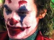 Joker, Joaquin Phoenix nelle nuove foto