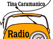 "Radioblog: ""Un cattivo esempio"" Tina Caramanico"
