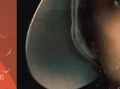 RECENSIONE Racconto dell'Ancella Margaret Atwood Ponte alle Grazie