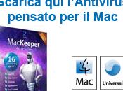Adware Doctor, trojan venduto nell'Apple store!