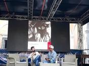 Eventi Marco Lupis ospite Festival della Letteratura Viaggio Roma