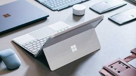 Microsoft Office 2019 è ora disponibile: ecco le novità - Notizia