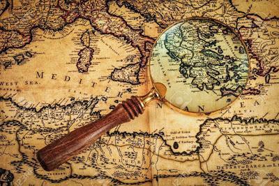 Archeologia.  Monserrato, conferenza sulla Navigazione Antica nel Mare Mediterraneo.