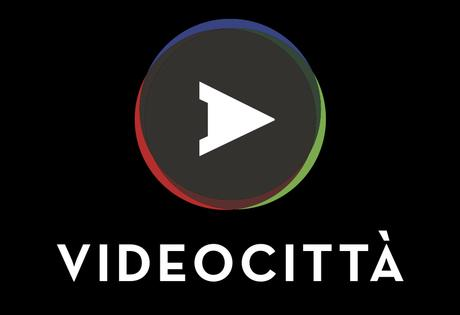 Videocittà: Il cinema oltre il cinema. A Roma oltre 60 eventi (Arte, TV, Cinema, Videomapping) in quasi 50 location (19-28 Ottobre)