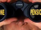 INPS: doppia pensione 7,8% anche Stato contributi versa?