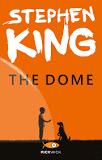 +18 *** THE DOME *** STEPHEN KING (o della fine del diciottesimo libro nel 2018)