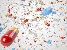 "Australia: ""Big Pharma paga partiti influenza politica"""