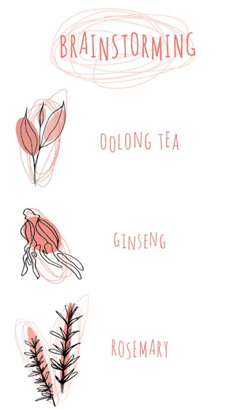 TeaPlays: Sweet Home Blossom Tea
