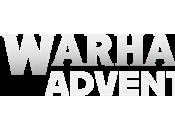 """Warhammer Adventures """"Come insegnare bambini quanto mondo faccia schifo"""""""