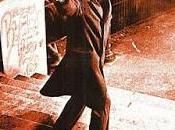 giustiziere della notte Michale Winner (1974)