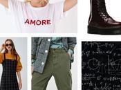 Come (non) vestirsi scuola: formule evitare l'insufficienza