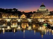 belle chiese dove sposarsi Roma
