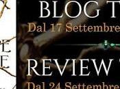 Review Tour: principe crudele Holly Black
